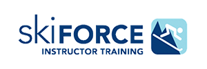Skiforce Logo