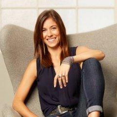 Andrea Wien - AGA Board Member