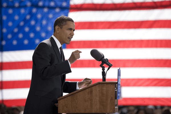 Malia Obama Gap Year