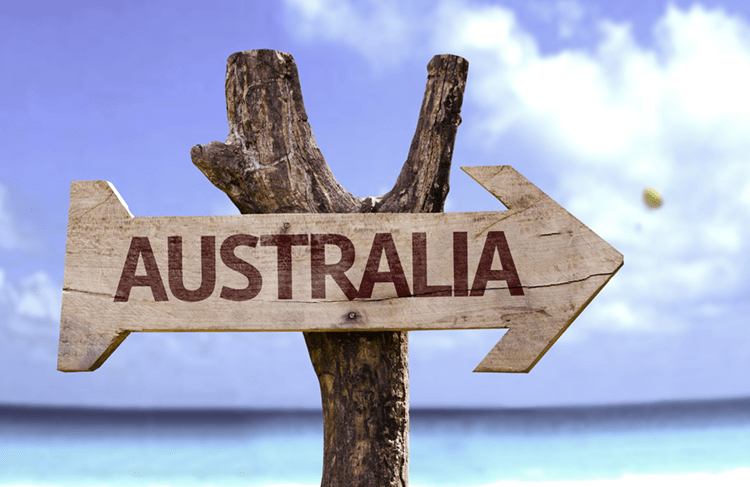 7 Tips For Gap Year Australia