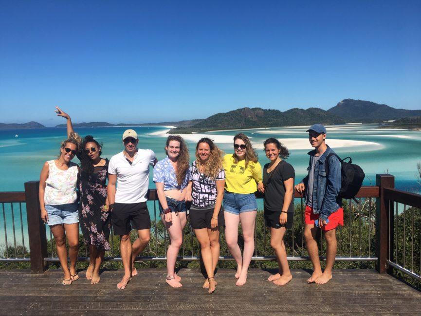 Australia Adventure 2019